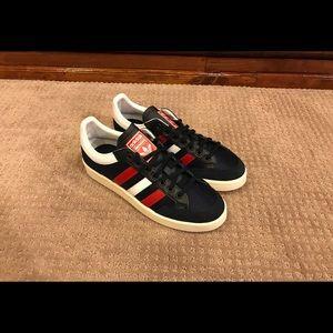 Adidas Americana Low Sneakers